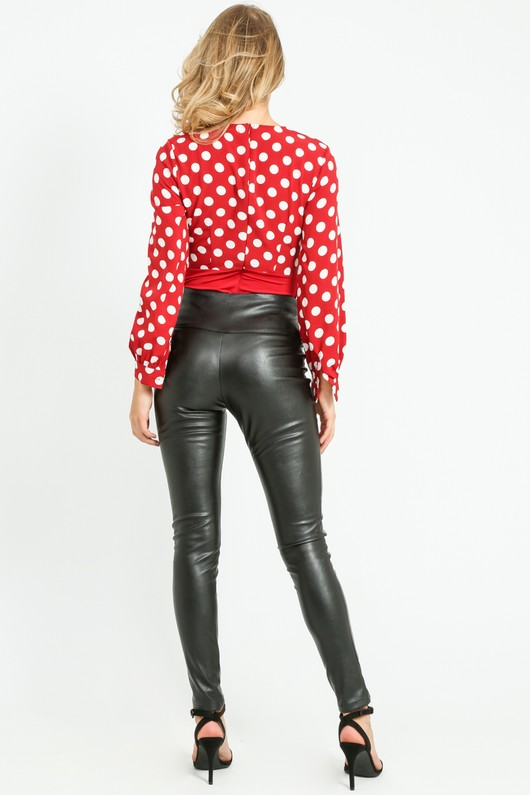 t/542/21837-_Spotted_Bodysuit_In_Red-7__01112.jpg