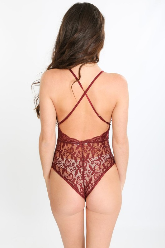 r/564/21839-_Lace_bodysuit_with_harness_in_burgundy-2-min__73039.jpg