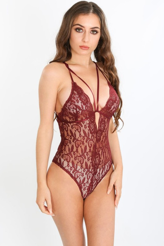 i/026/21839-_Lace_bodysuit_with_harness_in_burgundy-min__51152.jpg