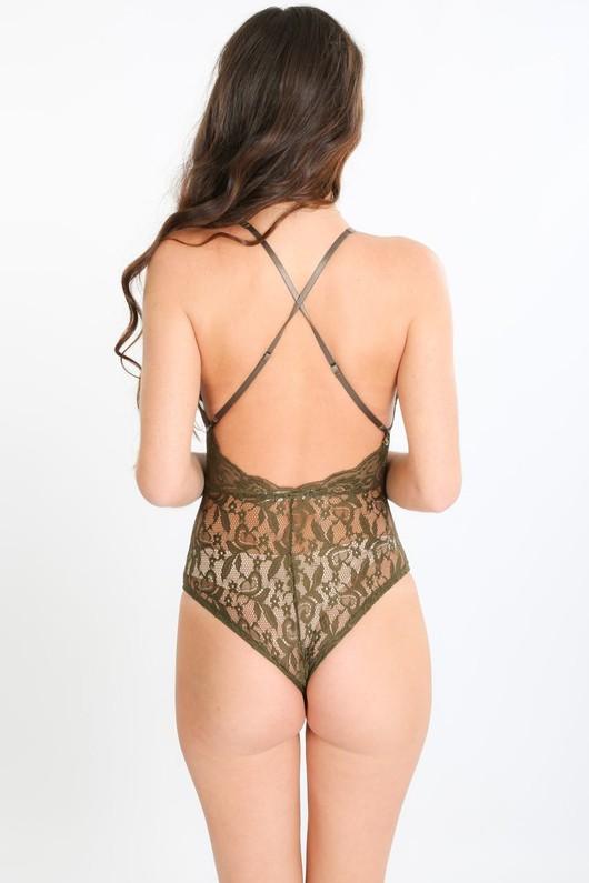 c/828/21839-_Lace_bodysuit_with_harness_in_khaki-2-min__56835.jpg
