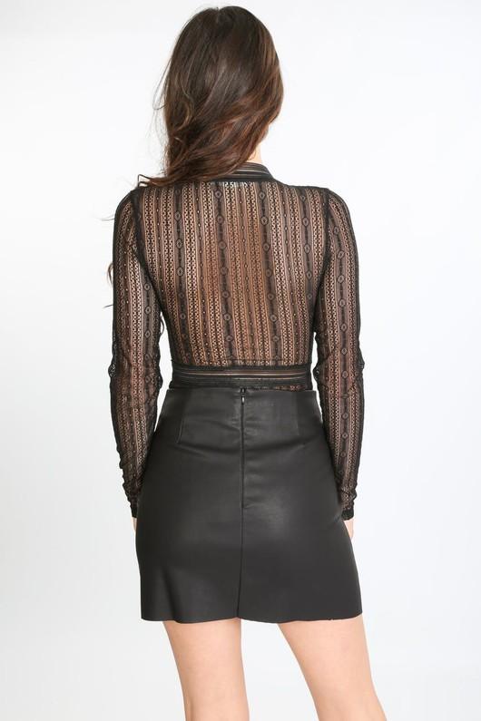 a/167/21843-_lace_long_sleeve_bodysuit_in_black-7-min__76725.jpg