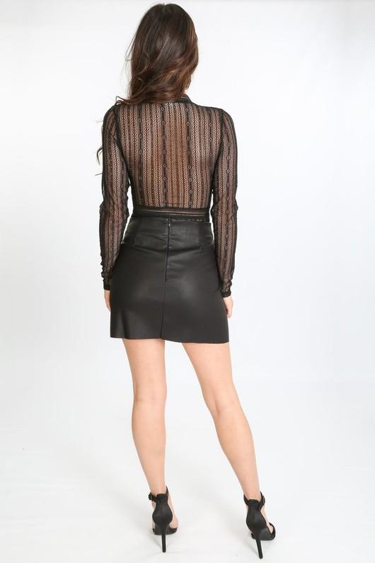 q/990/21843-_lace_long_sleeve_bodysuit_in_black-9-min__18346.jpg