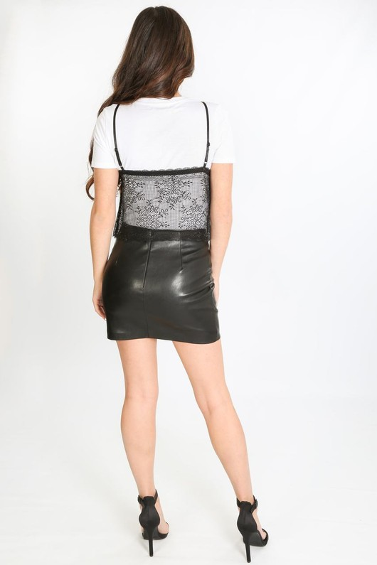 o/196/21848-_Mini_PU_skirt_with_curved_hem-6-min__35880.jpg