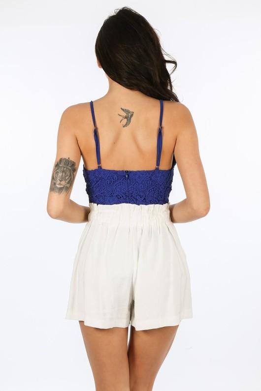 m/888/21849-_Colbalt_Blue_Scallop_Edge_Slinky_Crochet_Bodysuit-3__07665.jpg