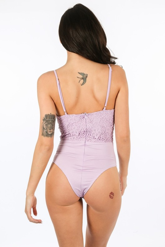 i/790/21849-_Lilac_Scallop_Edge_Slinky_Crochet_Bodysuit-7__47185.jpg