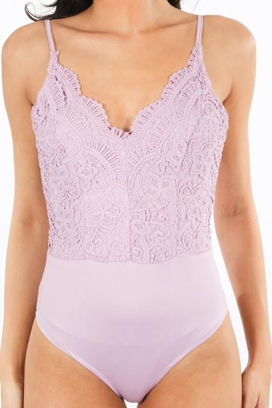 o/066/21849-_Lilac_Scallop_Edge_Slinky_Crochet_Bodysuit-8__52447.jpg