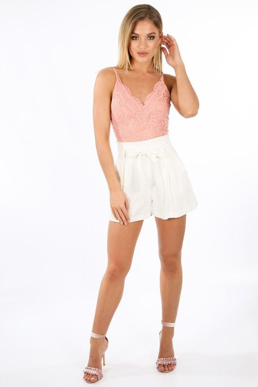 i/539/21849-_Pink_Scallop_Edge_Slinky_Crochet_Bodysuit__06508.jpg