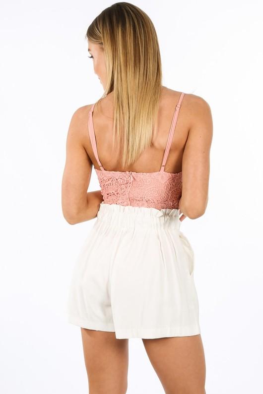 k/449/21849-_Pink_Scallop_Edge_Slinky_Crochet_Bodysuit-4__53744.jpg