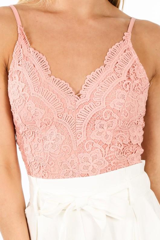 l/850/21849-_Pink_Scallop_Edge_Slinky_Crochet_Bodysuit-5__54729.jpg