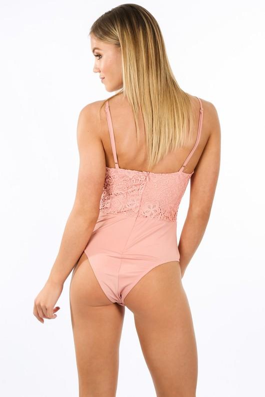 z/474/21849-_Pink_Scallop_Edge_Slinky_Crochet_Bodysuit-7__93330.jpg