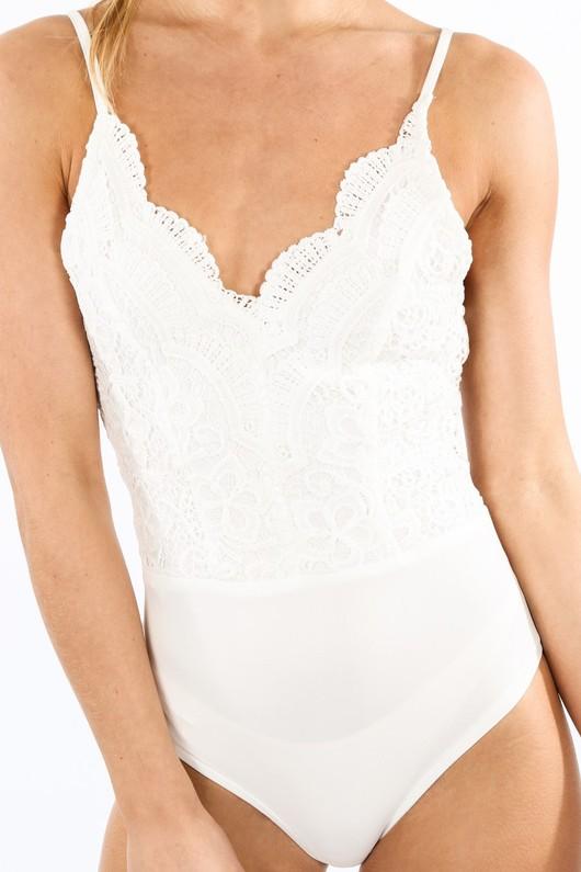 t/457/21849-_White_Scallop_Edge_Slinky_Crochet_Bodysuit-7__39466.jpg