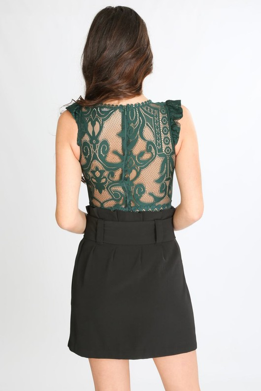 p/223/21879-_Embroidered_bodysuit_in_Green-4-min__62078.jpg