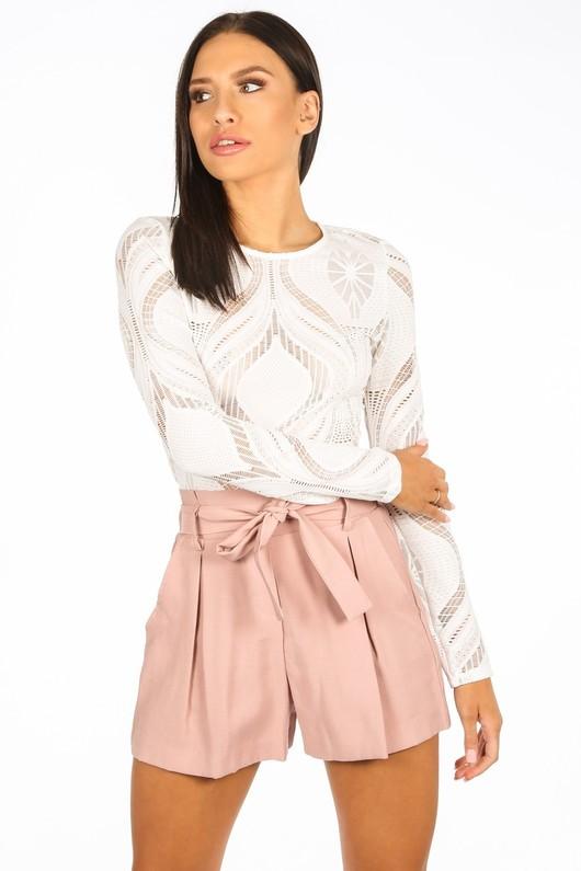 n/997/21889-_Long_Sleeve_Wavy_Lace_Bodysuit_In_White-2__76421.jpg