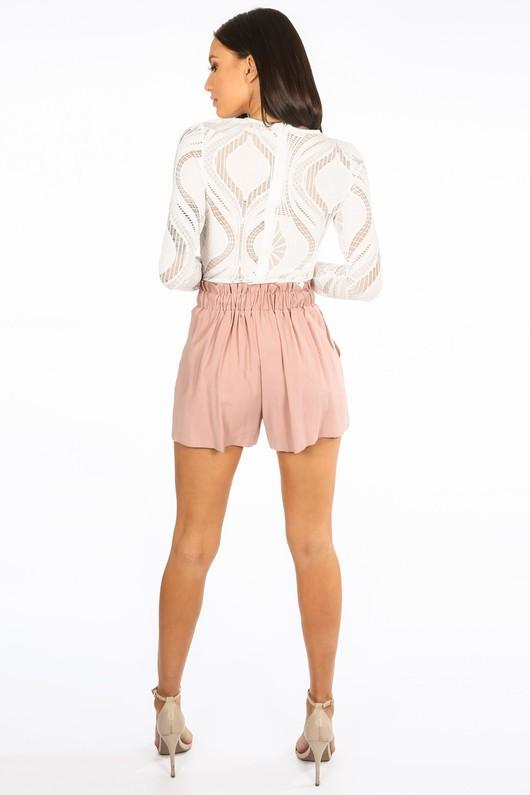 a/154/21889-_Long_Sleeve_Wavy_Lace_Bodysuit_In_White-4__82806.jpg
