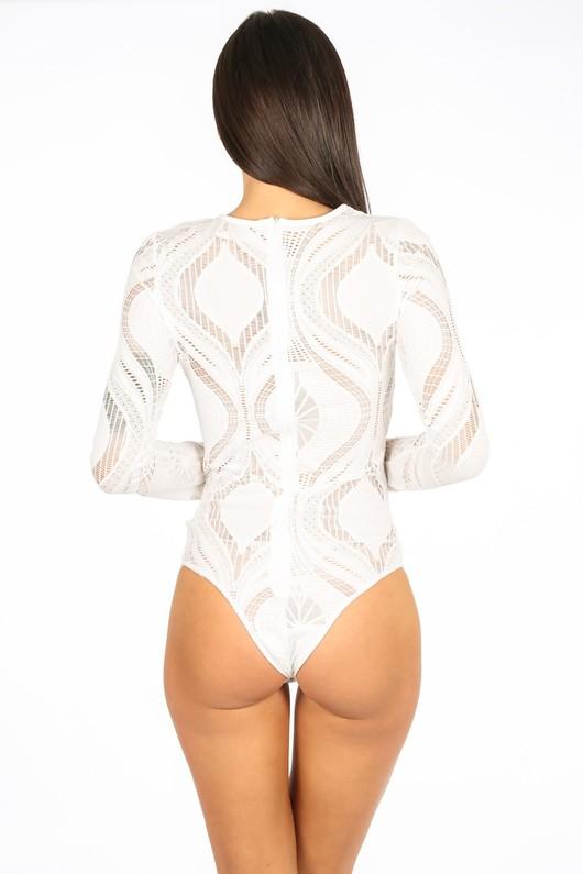 t/154/21889-_Long_Sleeve_Wavy_Lace_Bodysuit_In_White-7__13162.jpg