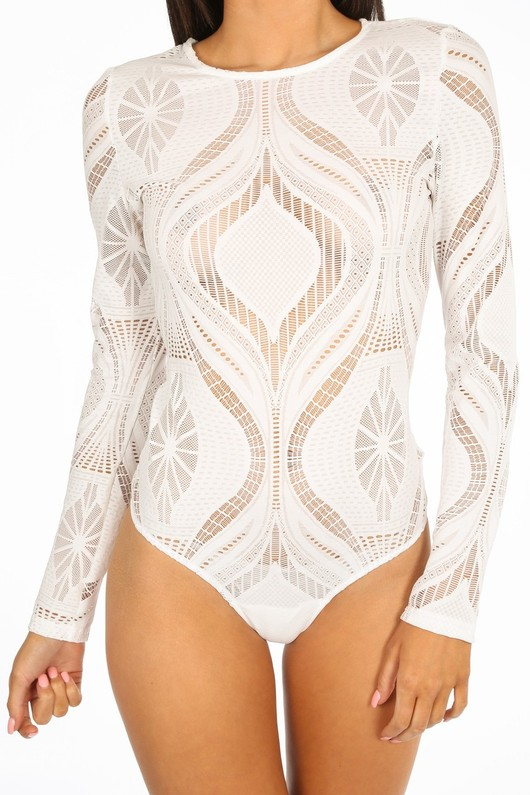 l/308/21889-_Long_Sleeve_Wavy_Lace_Bodysuit_In_White-8__51326.jpg