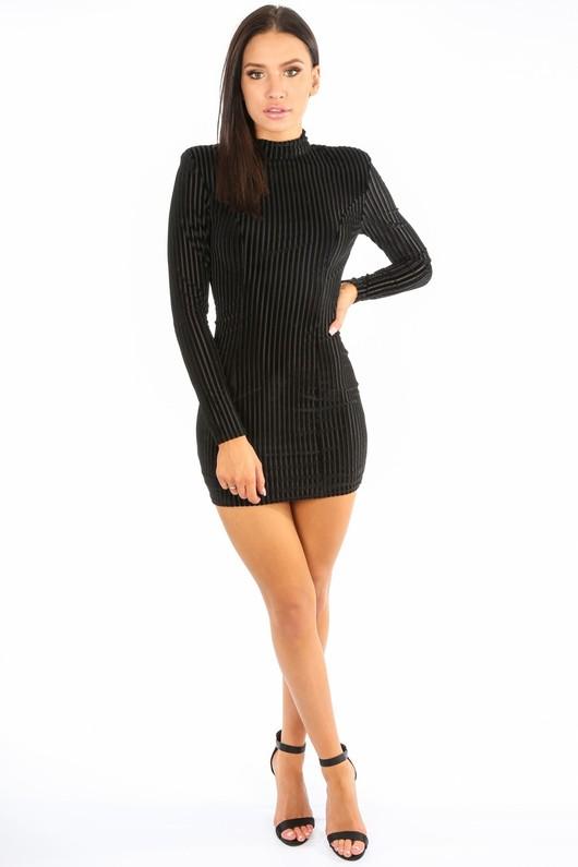 v/323/21892-_Long_Sleeve_High_Neck_Ribbed_Bodycon_Dress_Black__50893.jpg