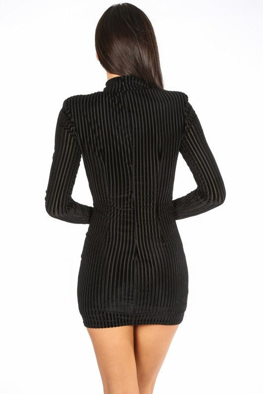 y/509/21892-_Long_Sleeve_High_Neck_Ribbed_Bodycon_Dress_Black-3__09255.jpg