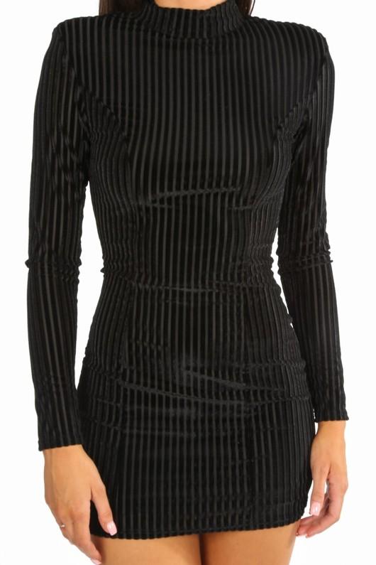 j/631/21892-_Long_Sleeve_High_Neck_Ribbed_Bodycon_Dress_Black-5__41570.jpg