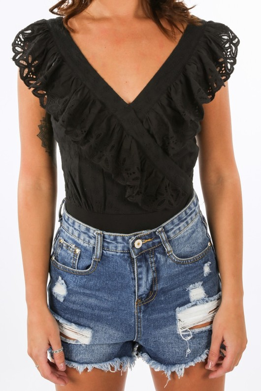 f/706/21898-_Embroidery_Anglaise_Frill_Bodysuit_In_Black-5__92256.jpg