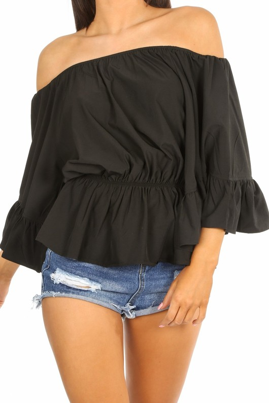 t/714/21910-_Off_The_Shoulder_Frill_Sleeve_Top_In_Black-3__16957.jpg