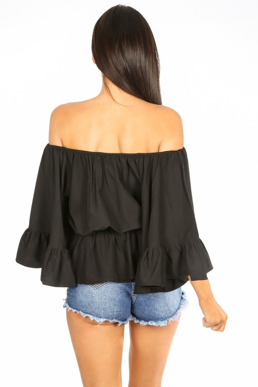 c/933/21910-_Off_The_Shoulder_Frill_Sleeve_Top_In_Black-4__65782.jpg