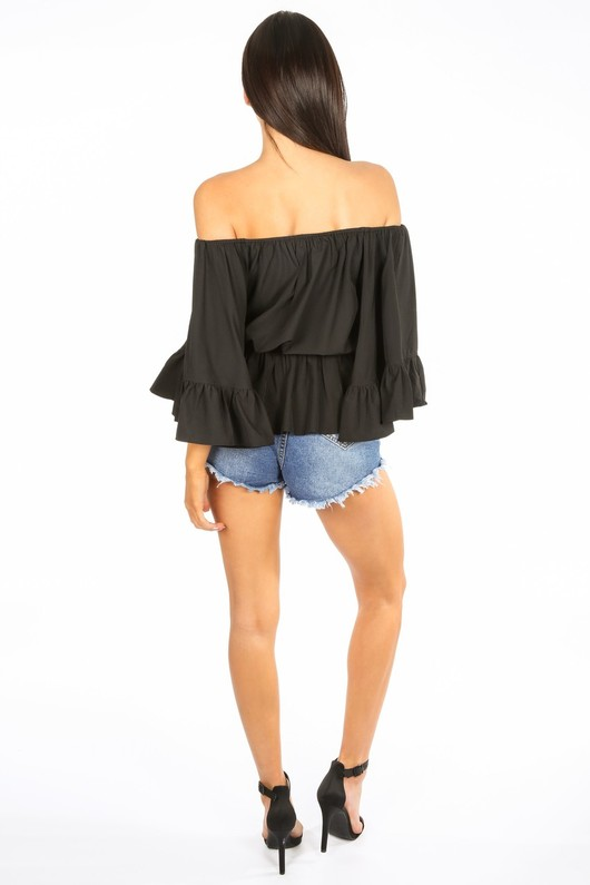 h/083/21910-_Off_The_Shoulder_Frill_Sleeve_Top_In_Black-5__68739.jpg