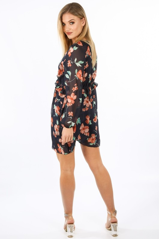 j/752/21921-_Chiffon_Floral_Day_Dress_In_Navy-4__43005.jpg