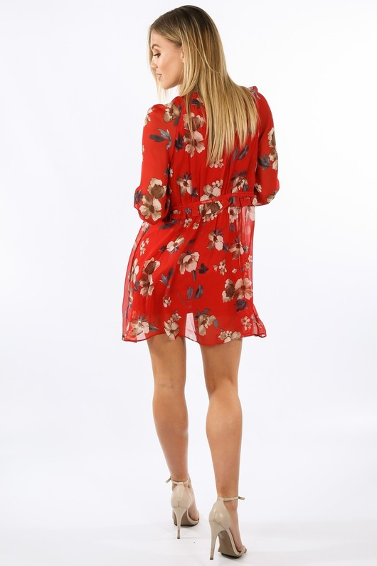 q/488/21921-_Chiffon_Floral_Day_Dress_In_Red-4__14558.jpg