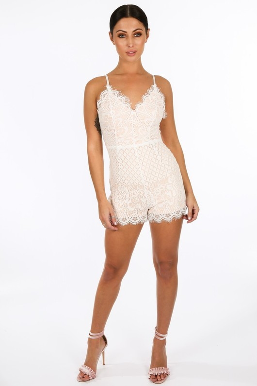 s/463/21928-_Contrast_Lace_Playsuit_In_White__13300.jpg