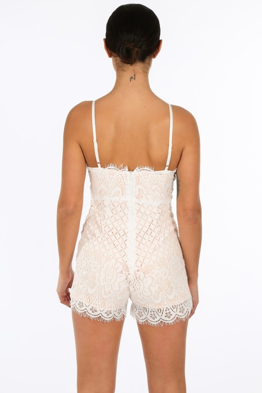 k/247/21928-_Contrast_Lace_Playsuit_In_White-3__27348.jpg