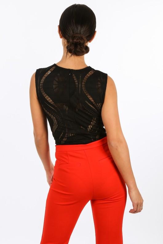 n/181/21937-_Wavey_Lace_Bodysuit_In_Black-3__86692.jpg