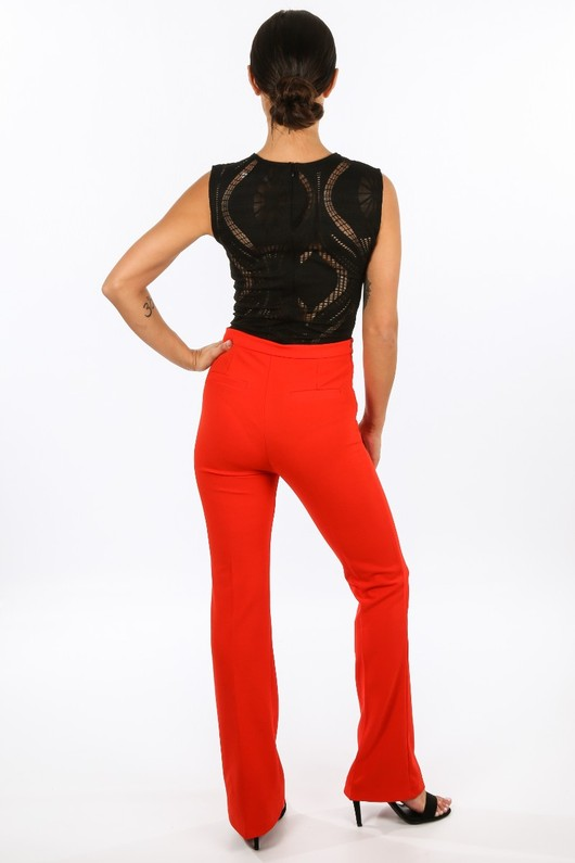 r/071/21937-_Wavey_Lace_Bodysuit_In_Black-4__26252.jpg