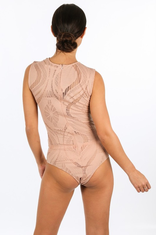 x/054/21937-_Wavey_Lace_Bodysuit_In_Nude-7__95516.jpg
