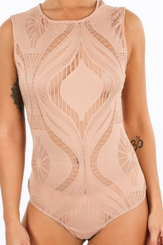 d/607/21937-_Wavey_Lace_Bodysuit_In_Nude-8__11541.jpg