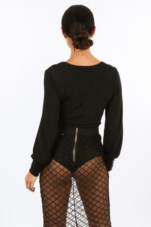 e/047/21940-_Long_Sleeved_Slinky_Bodysuit_In_Black-3__57110.jpg
