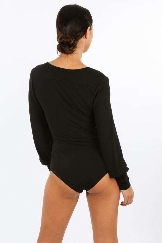 x/817/21940-_Long_Sleeved_Slinky_Bodysuit_In_Black-7__78494.jpg