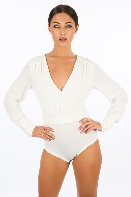 k/697/21940-_Long_Sleeved_Slinky_Bodysuit_In_White__19031.jpg