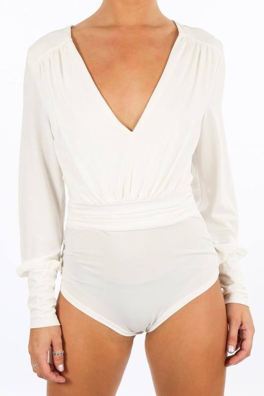 r/383/21940-_Long_Sleeved_Slinky_Bodysuit_In_White-3__56769.jpg