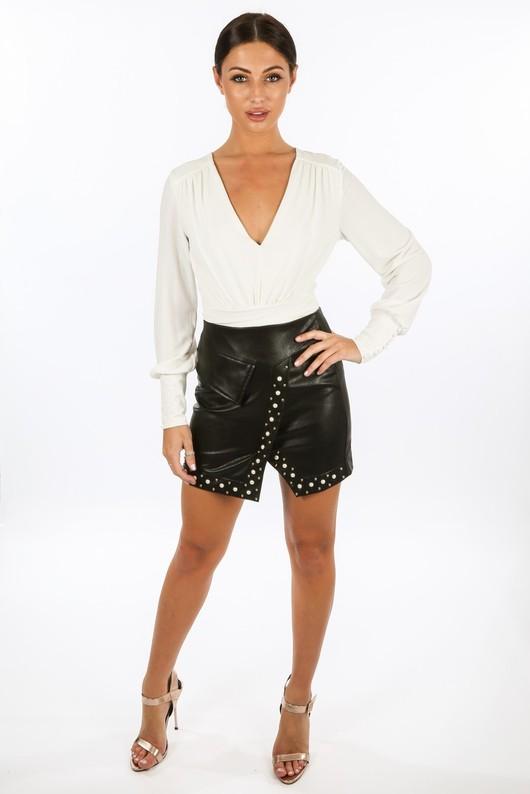 k/557/21940-_Long_Sleeved_Slinky_Bodysuit_In_White-4__08434.jpg