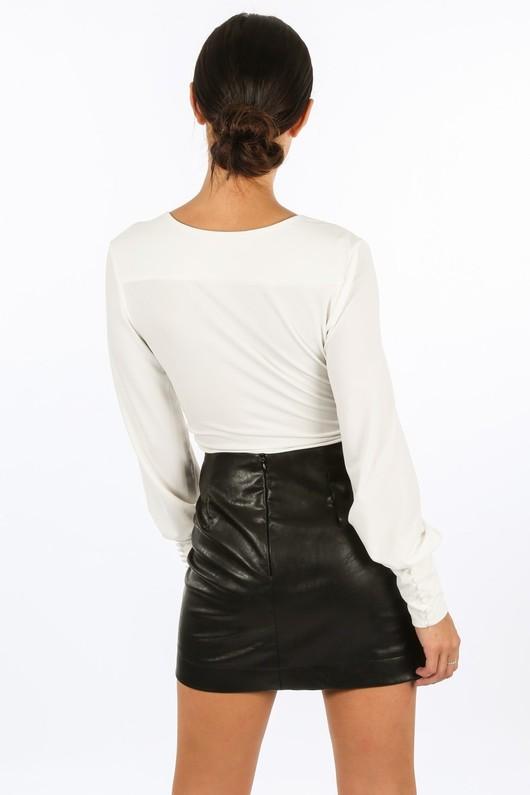 q/296/21940-_Long_Sleeved_Slinky_Bodysuit_In_White-6__43305.jpg
