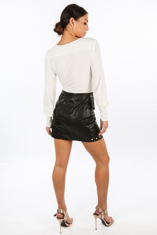s/153/21940-_Long_Sleeved_Slinky_Bodysuit_In_White-7__06237.jpg