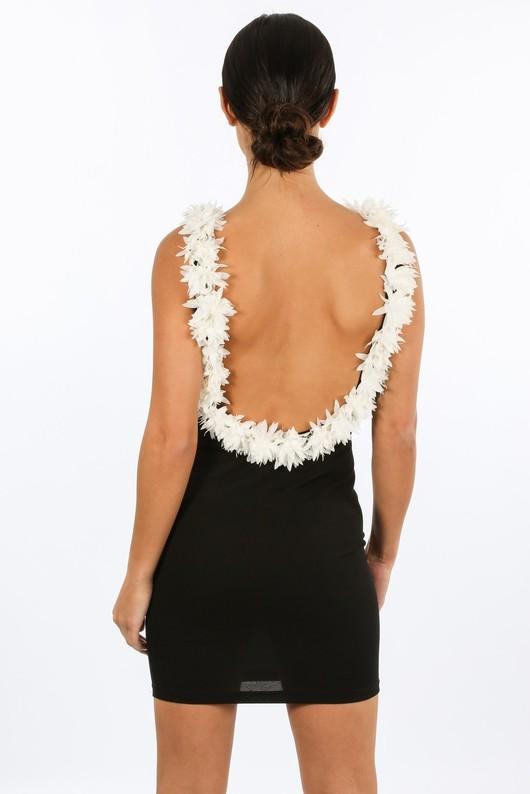 b/697/21946-_Mini_Dress_With_Chiffon_Petal_Detail_In_Black-3__11335.jpg