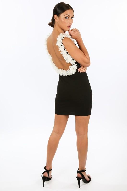g/817/21946-_Mini_Dress_With_Chiffon_Petal_Detail_In_Black-5__39281.jpg