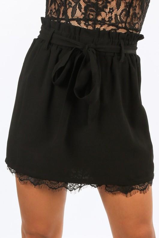 g/692/21952-_Lace_Trim_Skirt_In_Black-3__54993.jpg