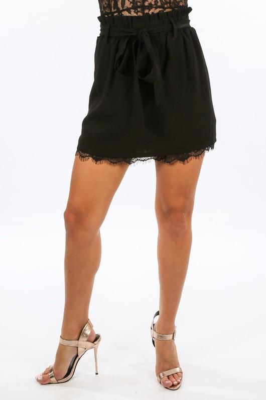 g/331/21952-_Lace_Trim_Skirt_In_Black-4__61489.jpg