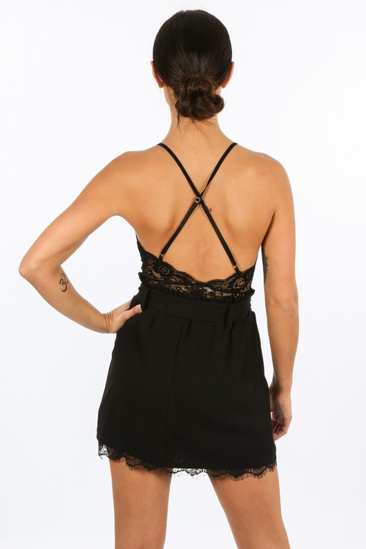 f/585/21952-_Lace_Trim_Skirt_In_Black-5__21223.jpg