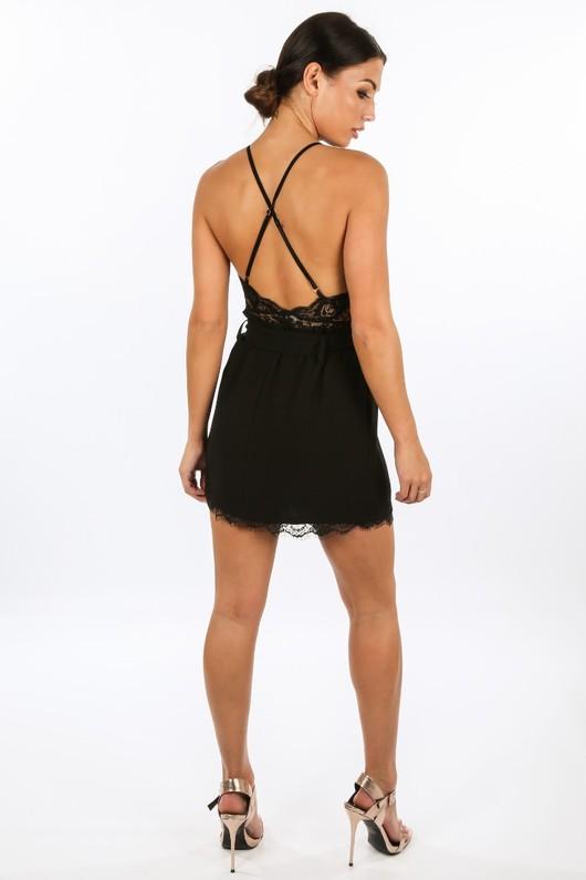c/187/21952-_Lace_Trim_Skirt_In_Black-7__84633.jpg
