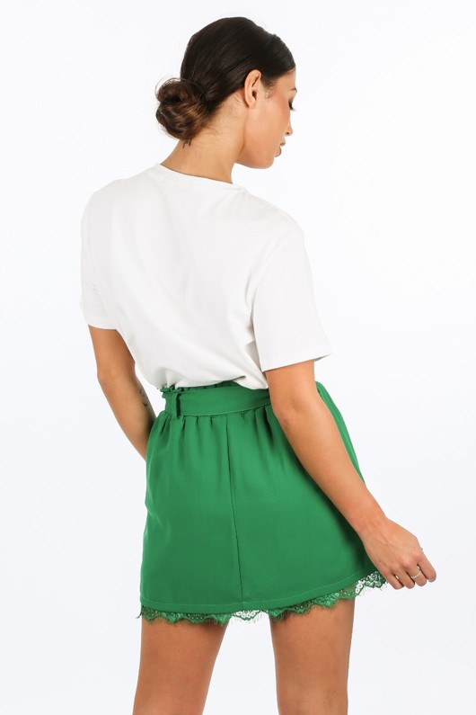 a/512/21952-_Lace_Trim_Skirt_In_Green-4__13170.jpg