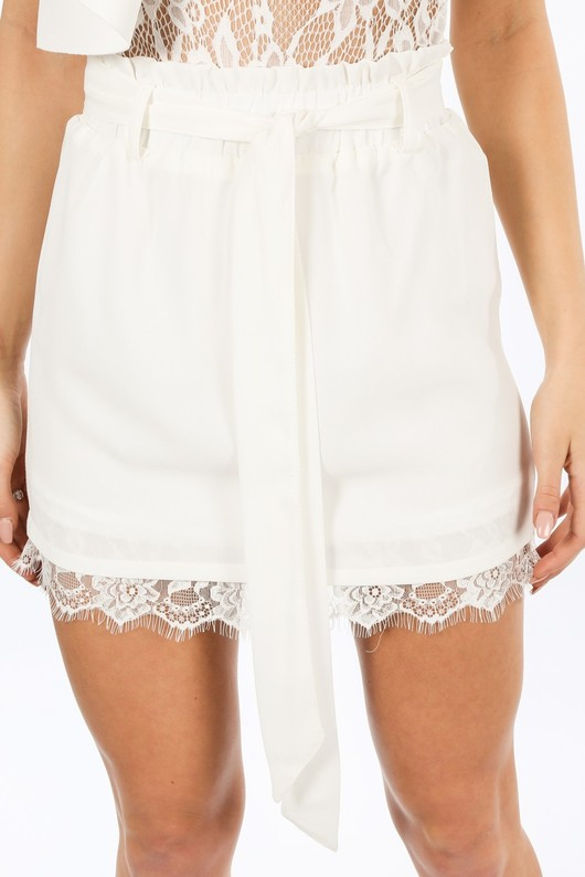 f/711/21952-_Lace_Trim_Skirt_In_White-7__11821.jpg
